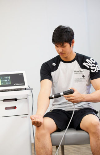 physio-interview_ohtani_03